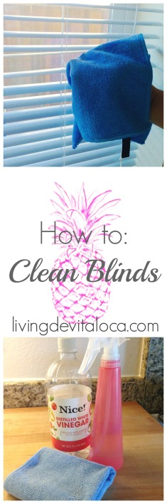 cleanblinds